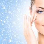 3 Steps to Beautiful Skin