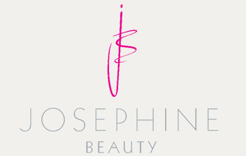 Josephine Beauty Logo