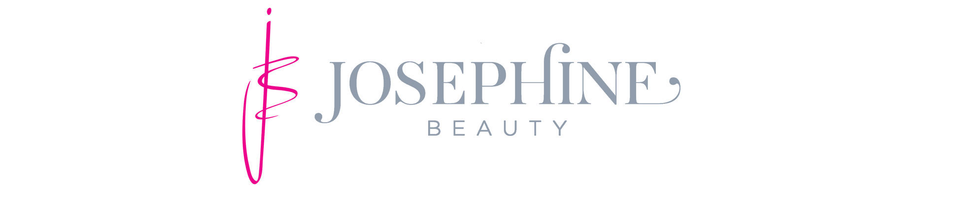 Josephine Beauty